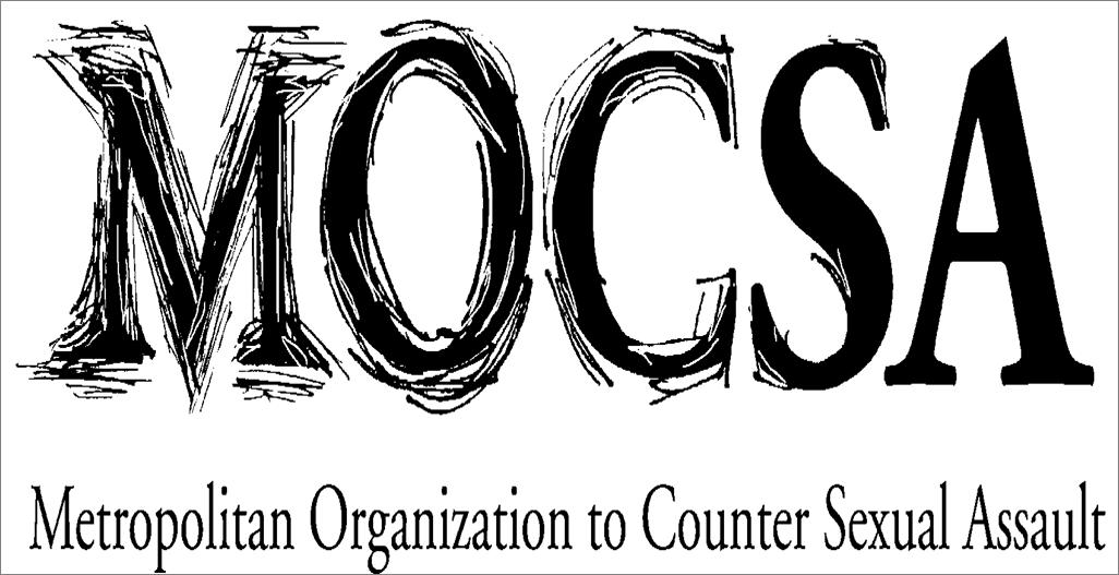 MOCSA Községi Sportegyesület